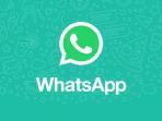 Ilustrasi Aplikasi WhatsApp