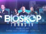 Bioskop TransTV