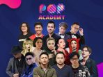 Pop Academy Indosiar