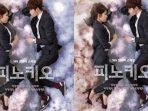 Drama Korea: Pinochio