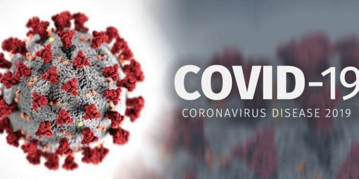 Virus Covid