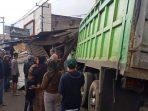 Kecelakaan maut terjadi di Tanjungsari, Sumedang
