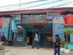 SMKN 2 Padang