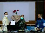 KLang Asep Yakin, Subang Akan Kembali WTP