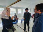 Bi Nina Diskusi Dengan Milenial Terkait Sekolah Daring