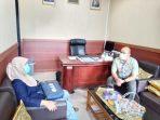 Nina Nurhayati Dorong BP4D Subang Merencanakan Pembangunan Dengan Teliti