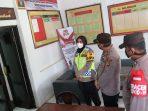 Kapolres Subang AKBP Sumarni, Kunker